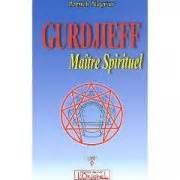 Gurdjieff Maître spirituel - L'originel.jpg