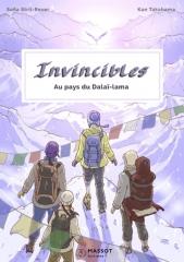 Invincibles-900x1278.jpg