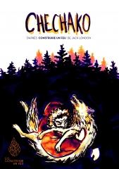 Affiche CHECHAKO (web).jpg
