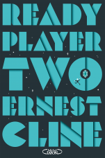 READY_PLAYER_TWO_poster.png