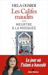 meurtre mosquée.jpg