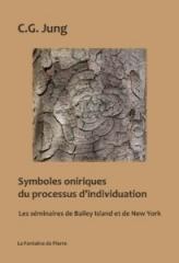 c.g jung,symboles oniriques du processus d'individuation, la fontaine de pierre,W.Pauli,mandalas,Soi, indivuduation,aout2021