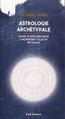 astrologie archétypale - Georges Didier.jpg