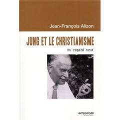 Jung-et-le-christianisme.jpg