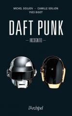 Daft-Punk-incognito.jpg