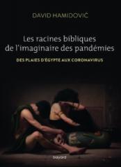 Pandemies-218x300.jpg