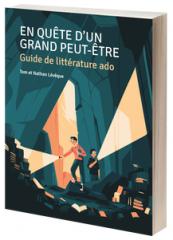 en_quete_d_un_grand_peut_etre_3d.png